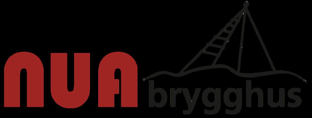 Nua Brygghus